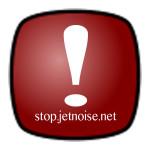 stop.jetnoise.net